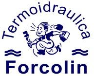 Termoidraulica Forcolin